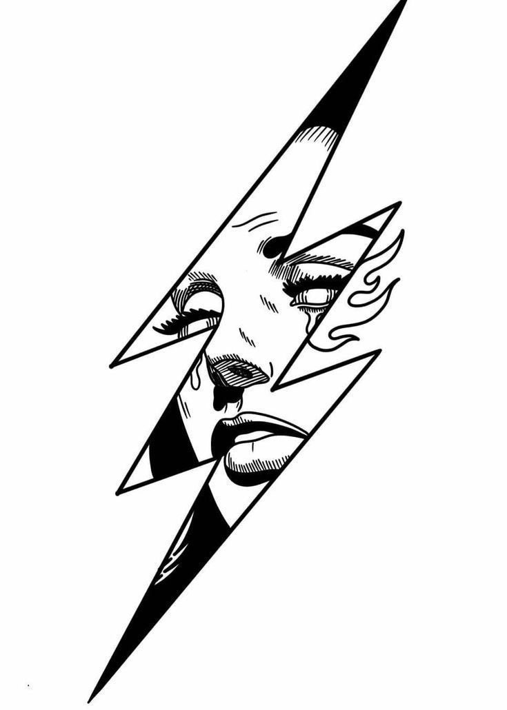 Photo of Ideas – Ideas – #Ideas