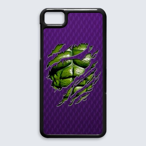 The Incredible Hulk Bruce Banner Torn tshirt BlackBerry Z10 Case $16.89 #etsy #Accessories #Case #cover #CellPhone #BlackBerryZ10 #BlackBerryZ10case #hulk #brucebanner #torntshirt #superhero #theavengers #theincrediblehulk #marvelcomics
