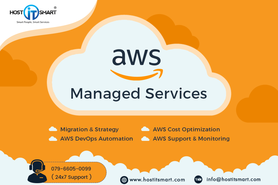 Now manage all your business applications and their