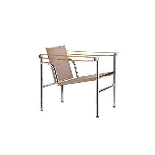 LC1 UAM - Genuine Designer Furniture and Lighting