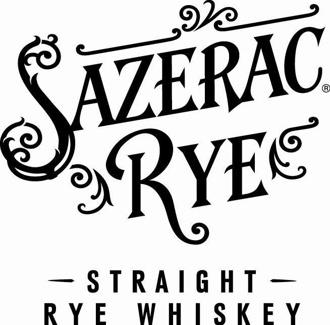 apothocary logo - Google Search | Sazerac, Sazerac rye, Sazerac cocktail