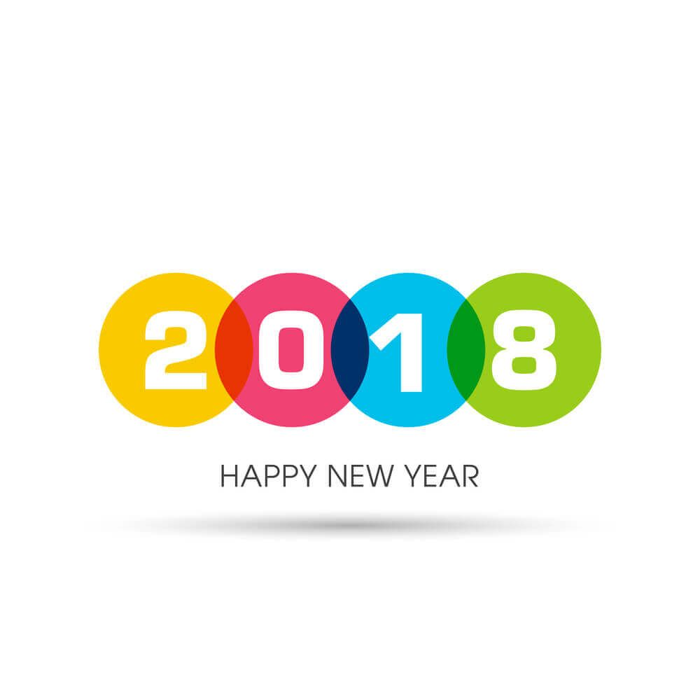 happy new year 2018 pictures images wallpaper happy new year quotes messages
