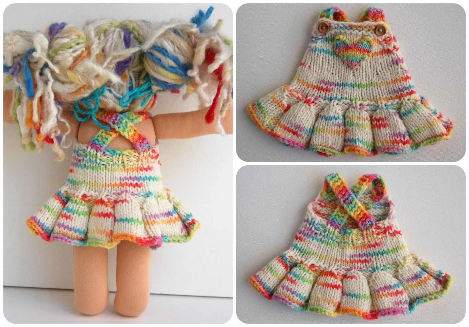 More Knitting Wheel Fashions : How to rainbow space dye yarn tutorial spinning wheel roving and