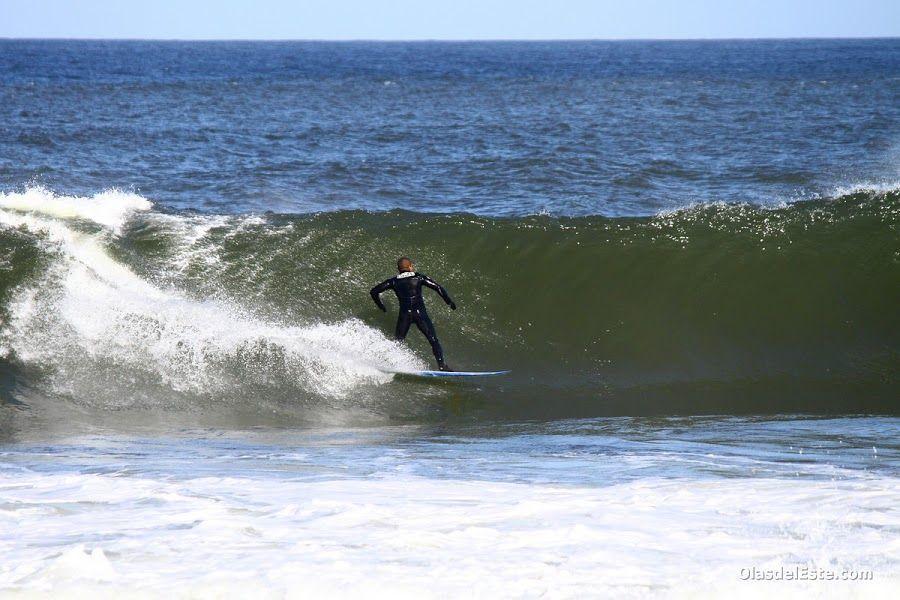 Surfing Uruguayan Style La Posta Del Cangrejo Punta Del Este Maldonado Uruguay How To Stay Healthy Water Outdoor