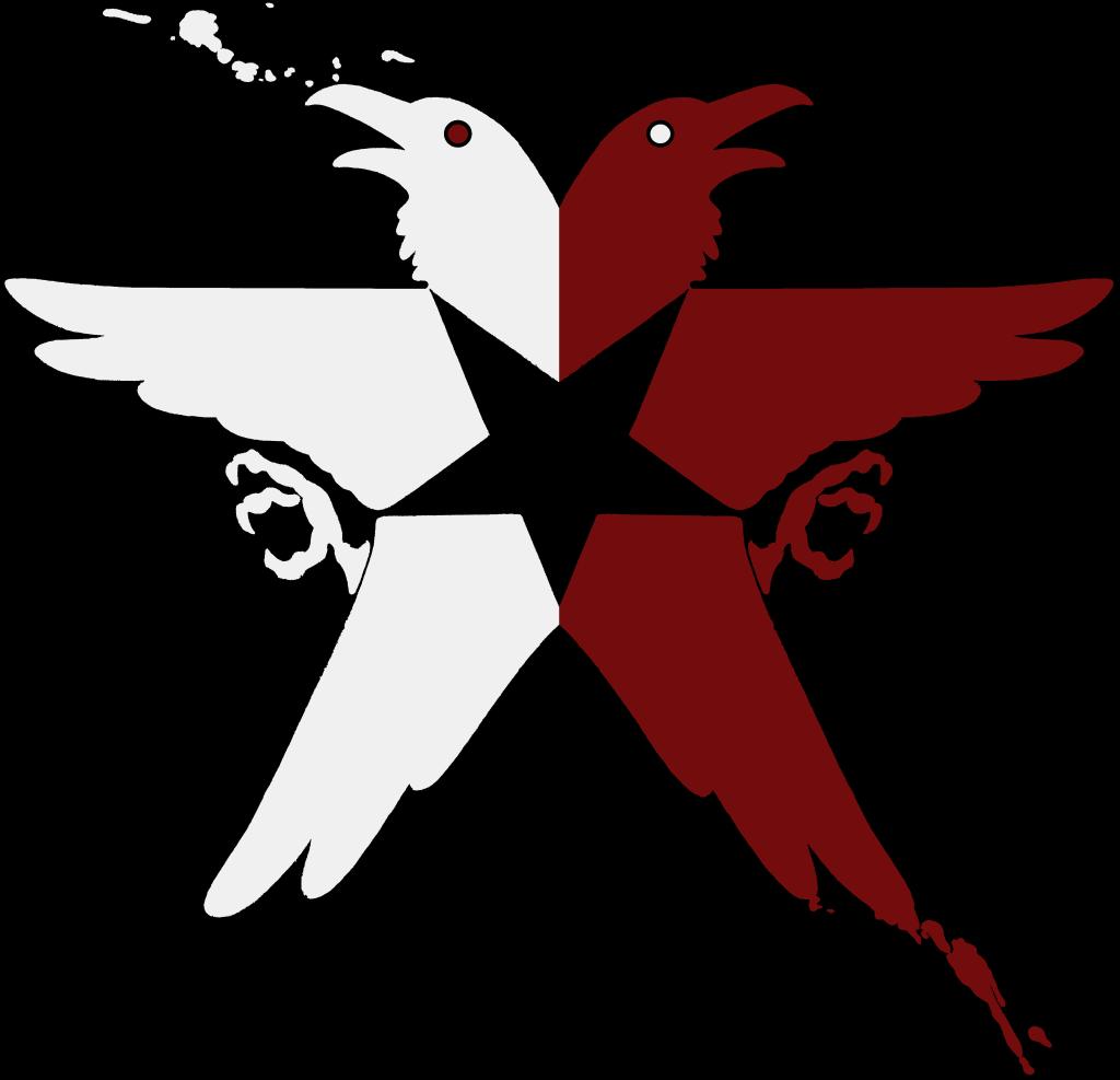 Infamous Second Son eagle. Wallpapers de juegos