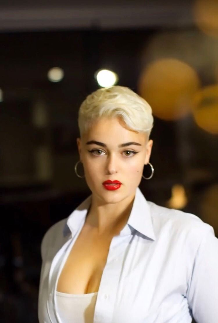 2019 Stefania Ferrario naked (18 photos), Pussy, Is a cute, Selfie, swimsuit 2019