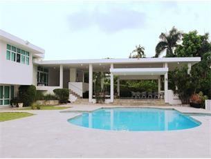 Caribbean Contemporary In Santa Maria San Juan Puerto Rico Pool Patio Apartments For Rent 1 Bedroom Apartment