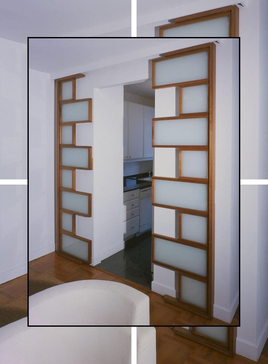Modern Interior Sliding Doors Modern Internal Sliding Doors Residential Entry Doors Interior Panel Doors Double Doors Interior Doors Interior