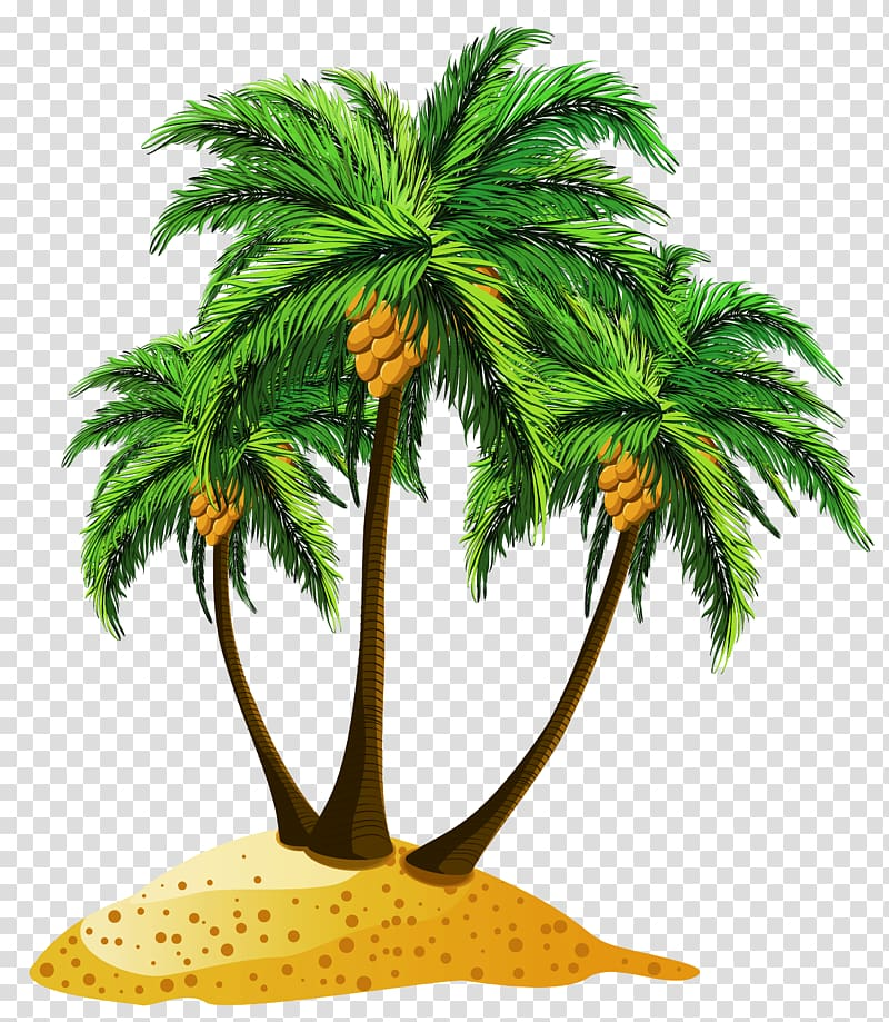 Pin By Morin Veronique On Dessin Architecture Coconut Tree Drawing Tree Illustration Palm Tree Sticker
