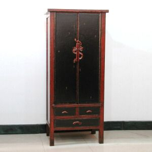 chinese antique dinner wear | Chinese Antique Furniture - China Chinese Antique Furniture, Chinese ...