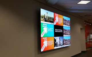 UAE's Top Video wall rental suppliers company is VRS