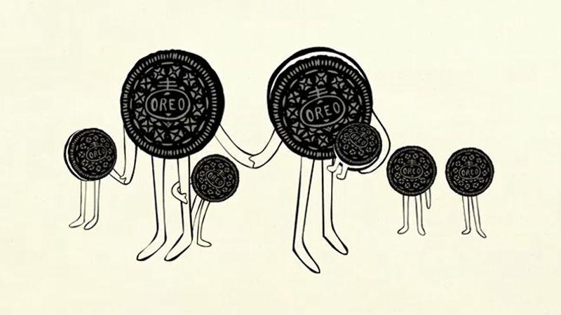 Snyder New York - Animated illustration - 1Maria Raymondsdotter