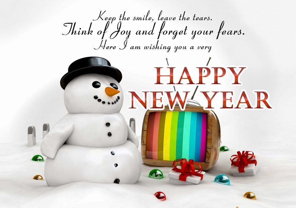 Happy New Year 2014 Text Messages for Loved Ones: on the demand of ...