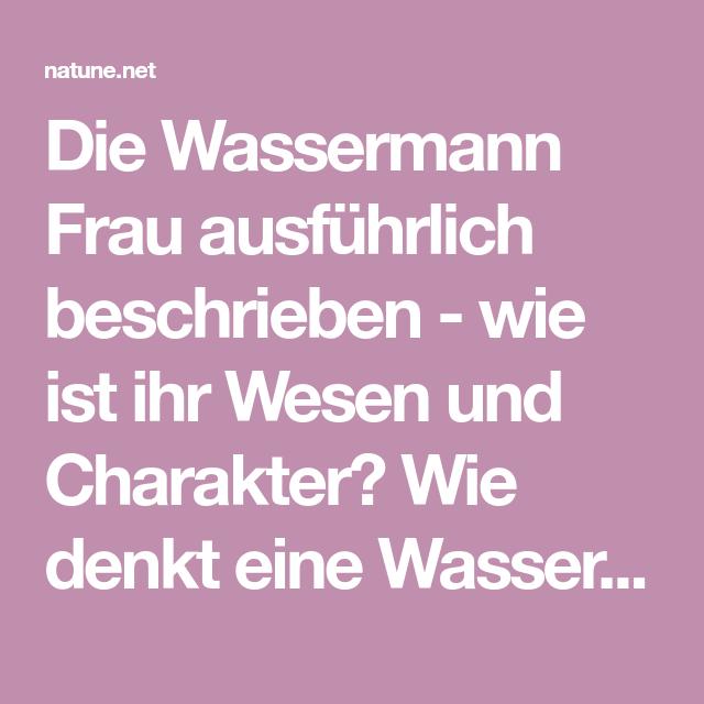 Wassermann | Sternzeichen-Flirtschule: So wird aus einem Flirt die