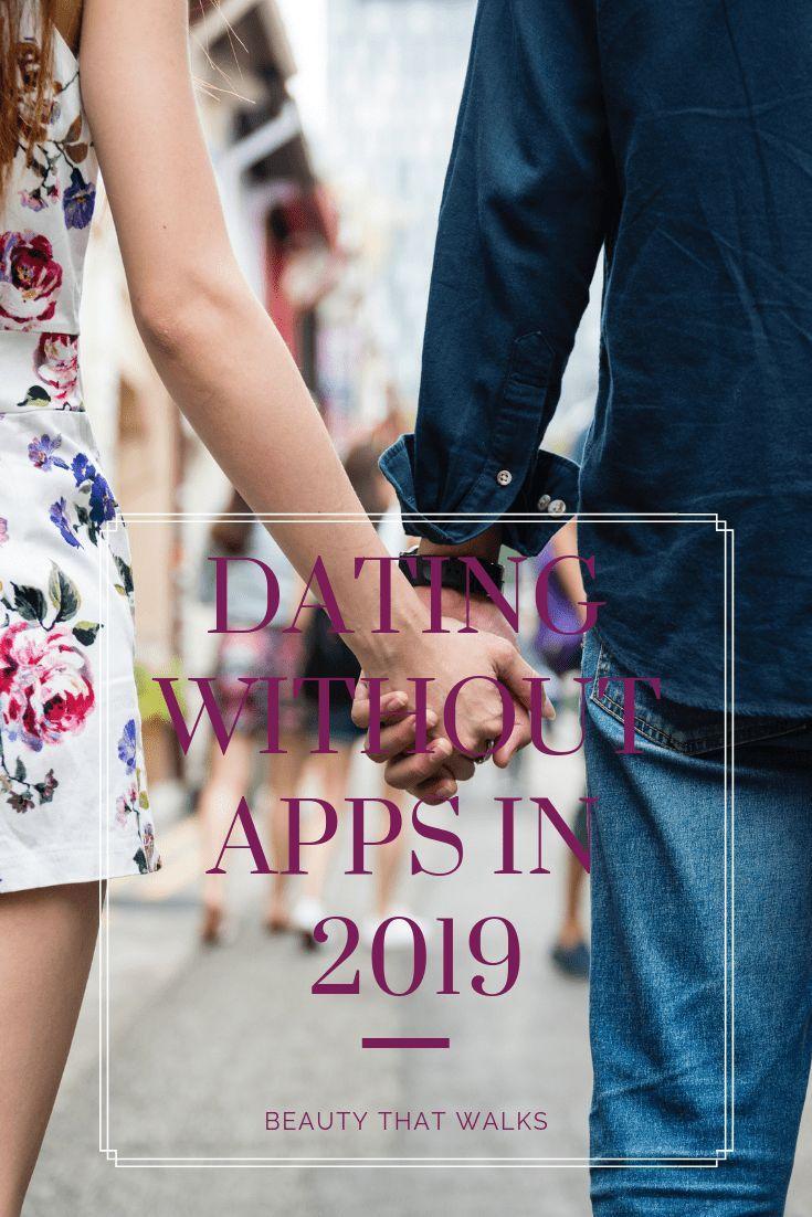 Online Dating Memes 2019
