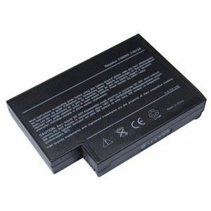 Hp Omnibook Xe4 8cell Compatible Laptop Battery Price In India Compare Prices Buy Online Business Notebooks Laptop Battery Laptop