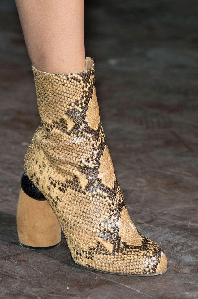 Chez Dandy Hiver Van Chaussures Shoes Dries Automne Noten Esprit Bawq6pq