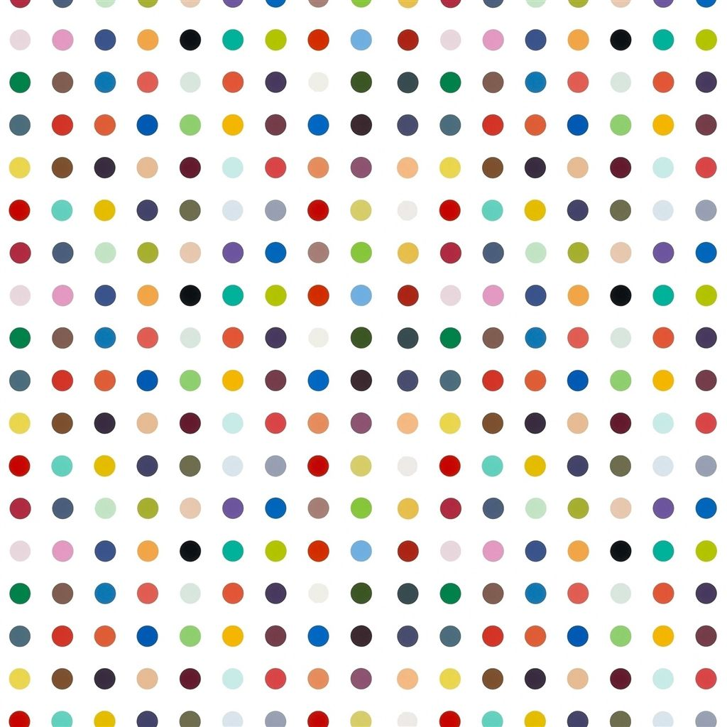 Love Faith And Dreams 30 Seconds To Mars iPad 4 Wallpaper ...