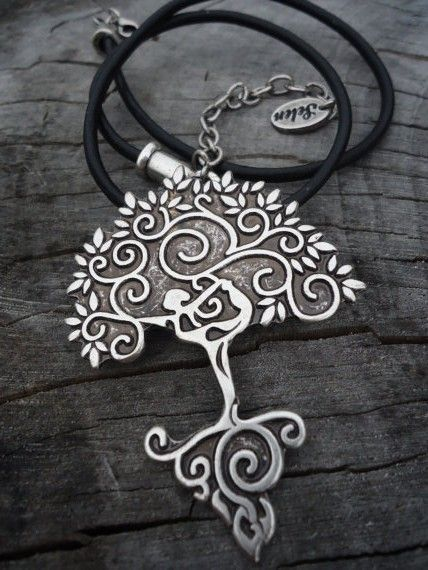 Tree Of Life Yoga Pose Tattoo Inspiration Tattoos Yoga Tattoos