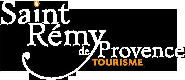 Saint Paul de Mausole  - Office de Tourisme de Saint Rémy de Provence