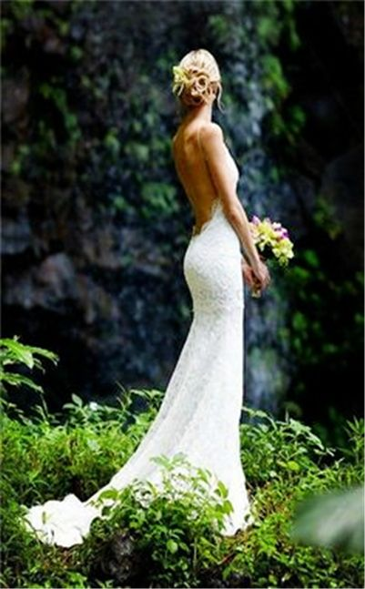 e881bda75ea9 Some of these are exquisite. I love the backless