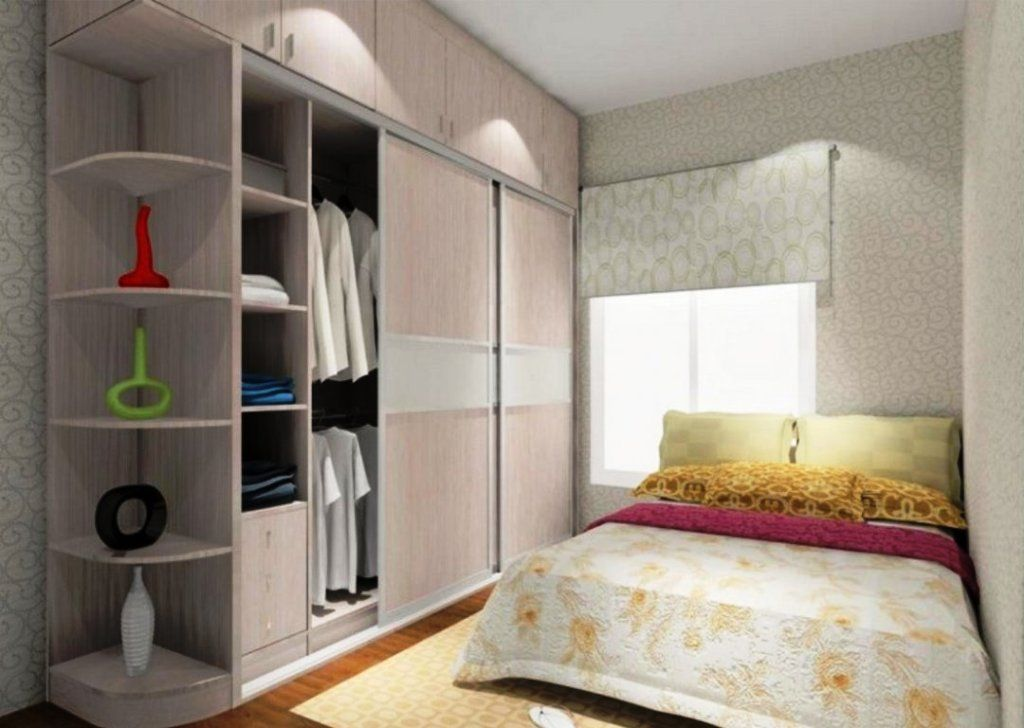 Glass Showcase Designs For Living Room Living Room Designs Room Glass Showcase