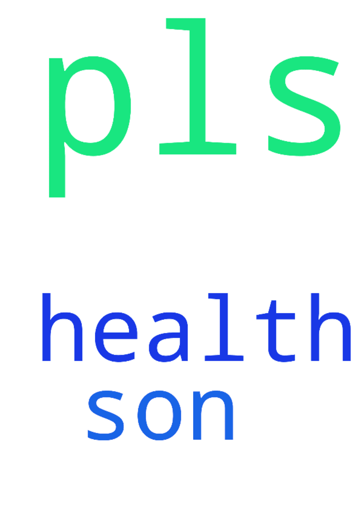 Pls Pray for my son health - Pls Pray for my son health  Posted at: https://prayerrequest.com/t/zQw #pray #prayer #request #prayerrequest