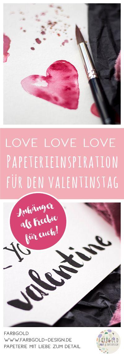 Suche nach Tag: kada love