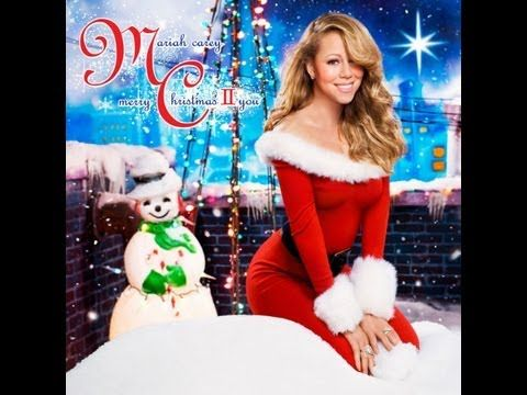 What Is Christmas Without Mariah Carey Mariah Carey Merry Christmas Mariah Carey Christmas Mariah Carey