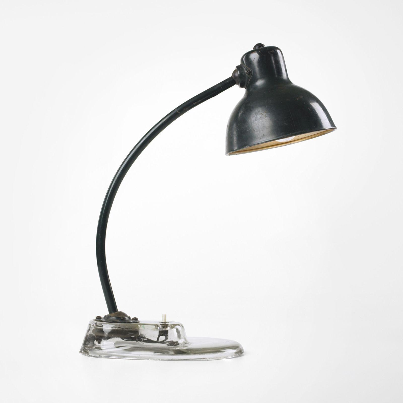 Bauhaus pendant lamp marianne brandt and hans przyrembel 1925 - Find This Pin And More On Bauhaus Marianne Brandt
