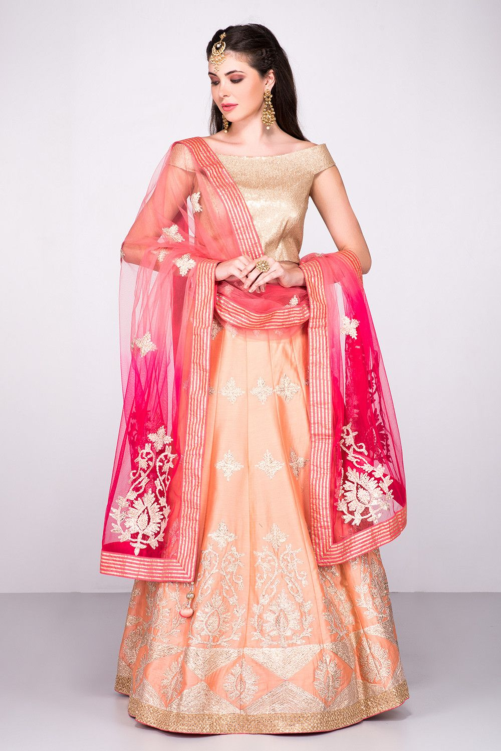 7cc12fb9782 Flyrobe - Rent Branded   Designer Clothes in India for Party