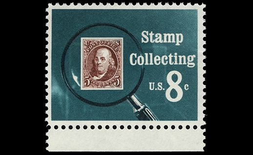 United States Stamp Society USSS Will Be Attending World Show NY 2016 Contact Usstampsorg