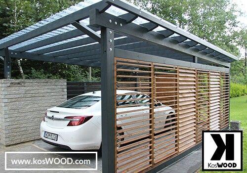 Carport Carport Designs Carport Garage Pergola