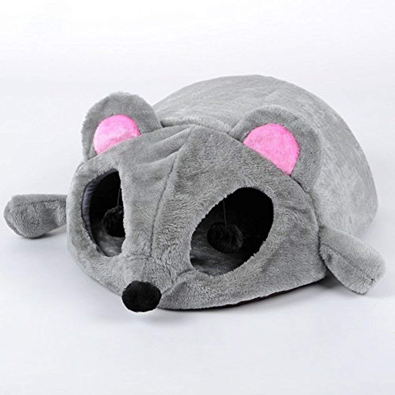 Snuggle puppy heat pack amazon