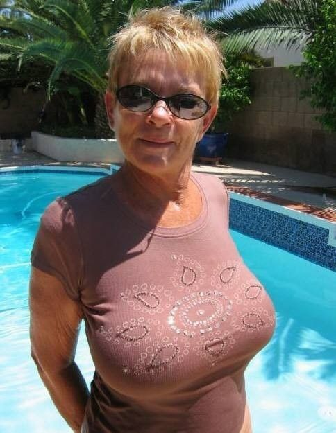 Mayure busty housewife