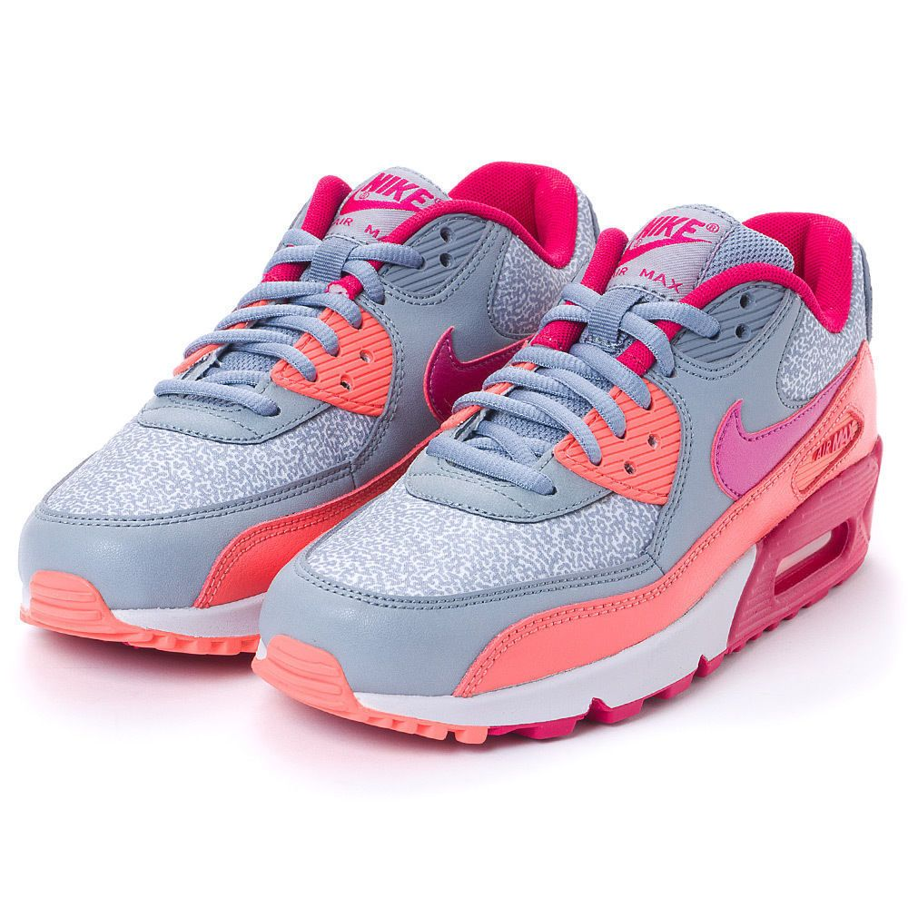 Shoes1 | Nike air max, Best sneakers, Sneakers fashion