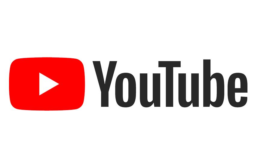 يوتيوب تتيح للقنوات الحصول على ميزة Youtube Stories الجديدة بشرط تحقق هذا الشرط Youtube Logo Youtube Popular Music Videos