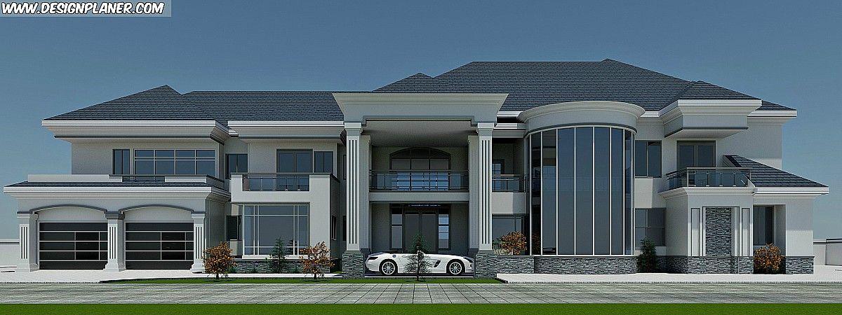 Design Planners Llc Beautiful House Plans Architect Design
