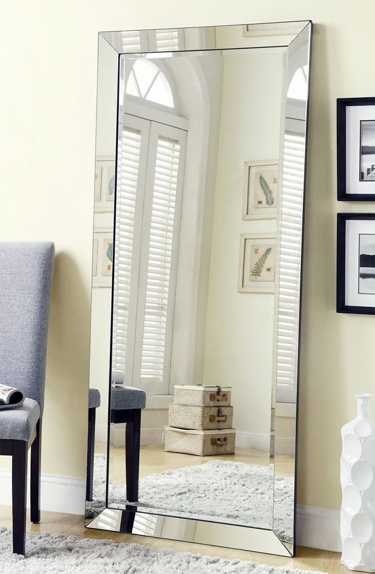Make your living room the fairest of them all mirrors reflect make your living room the fairest of them all mirrors reflect more natural light and geotapseo Choice Image