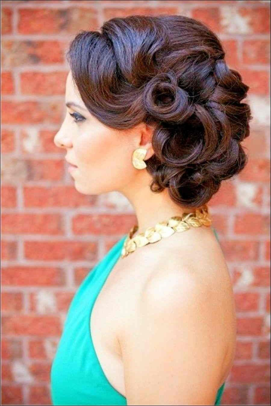 Elegant Updos Short Hair Photo 4 Hairstyles For Motb