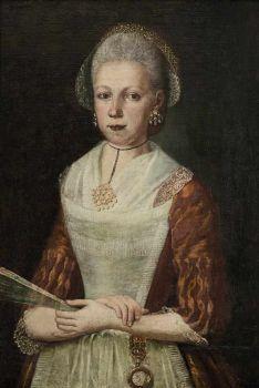 Pin Auf 18th Century Historic Clothing