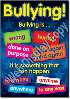 Cyber Bullying Poster Bullying Lessons Bullying Activities Bullying