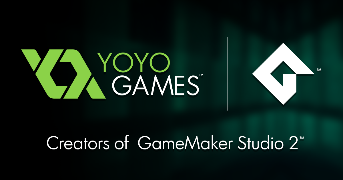 GameMaker Studio 2 Game maker studio, Download video