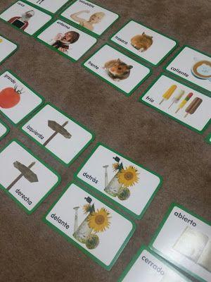 Mi Escuelita Montessori Homeschooling: Casa de niños // Child House