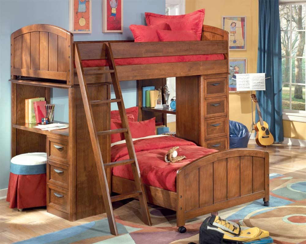 Pin By Annora On Home Interior Kids Bunk Beds Bunk Beds Kid Beds
