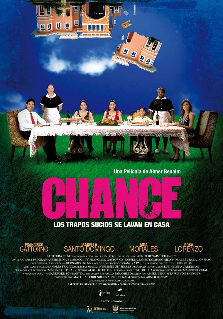 Filme Africano intended for muito bom filme!! | filmes que assisti do cinema latino, africano