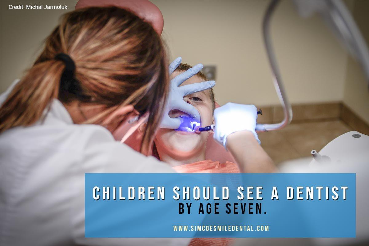 Pin on Dental Blog