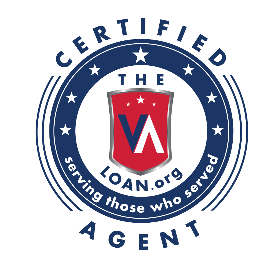 VA Loan Benefit in 2020 Va loan, Loan, School logos