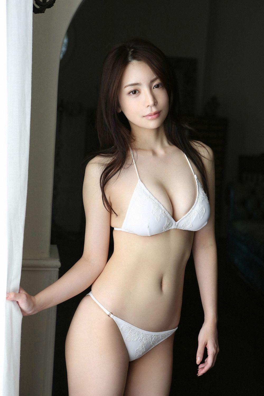 Korean girl fashion blog 43