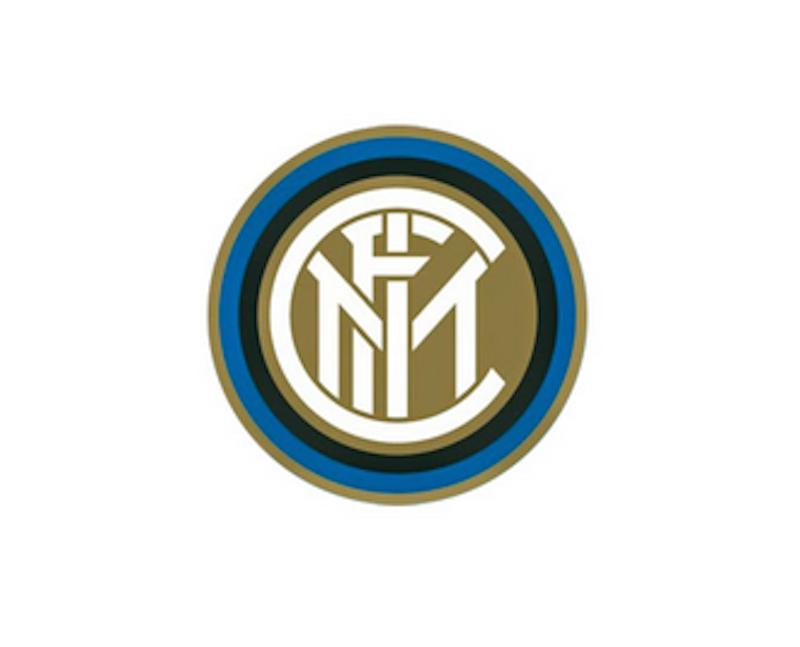Inter Milan Has A New Logo And A Comically Over The Top